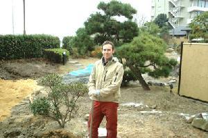 garden2_jpg_300px.jpg